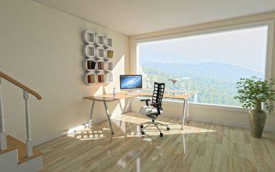 Ahorra energía en tu vivienda cuando te vayas de vacaciones